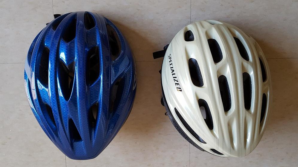 bike-helmets